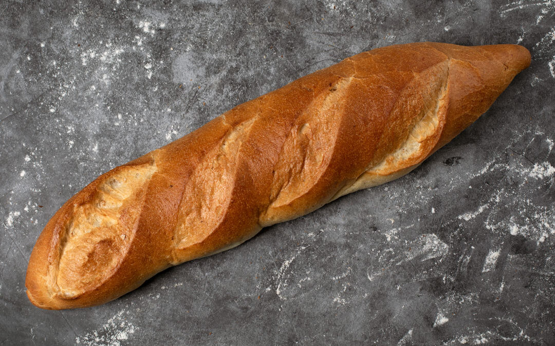 Baguette